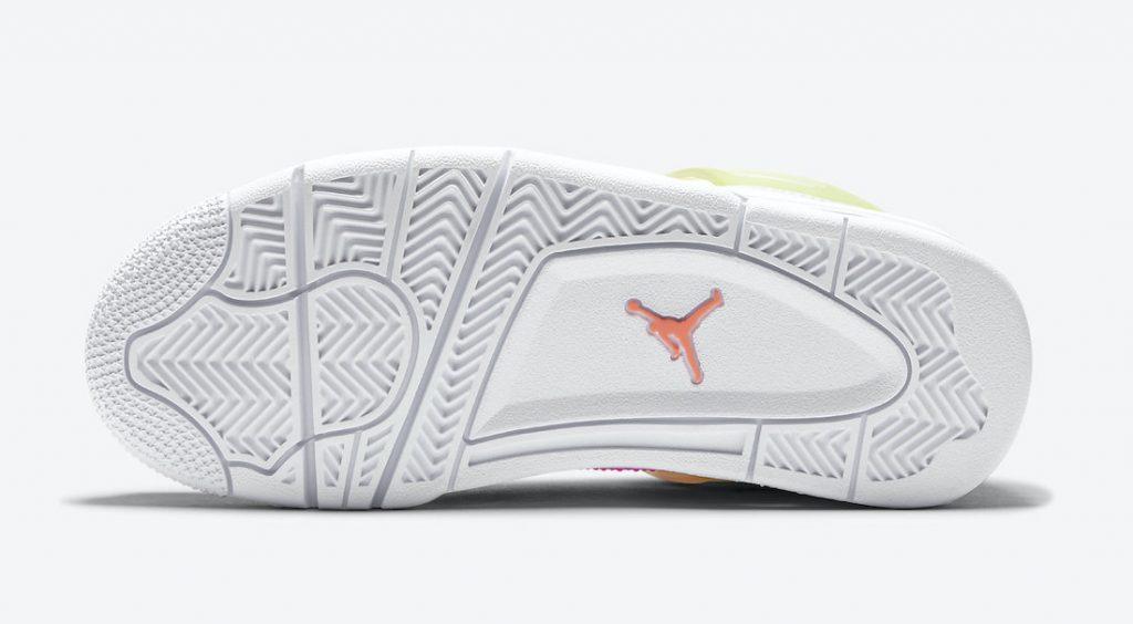 Air-Jordan-4-GS-Lemon-Venom-Pink-Blast-CV7808-100-Release-Date-Price-1