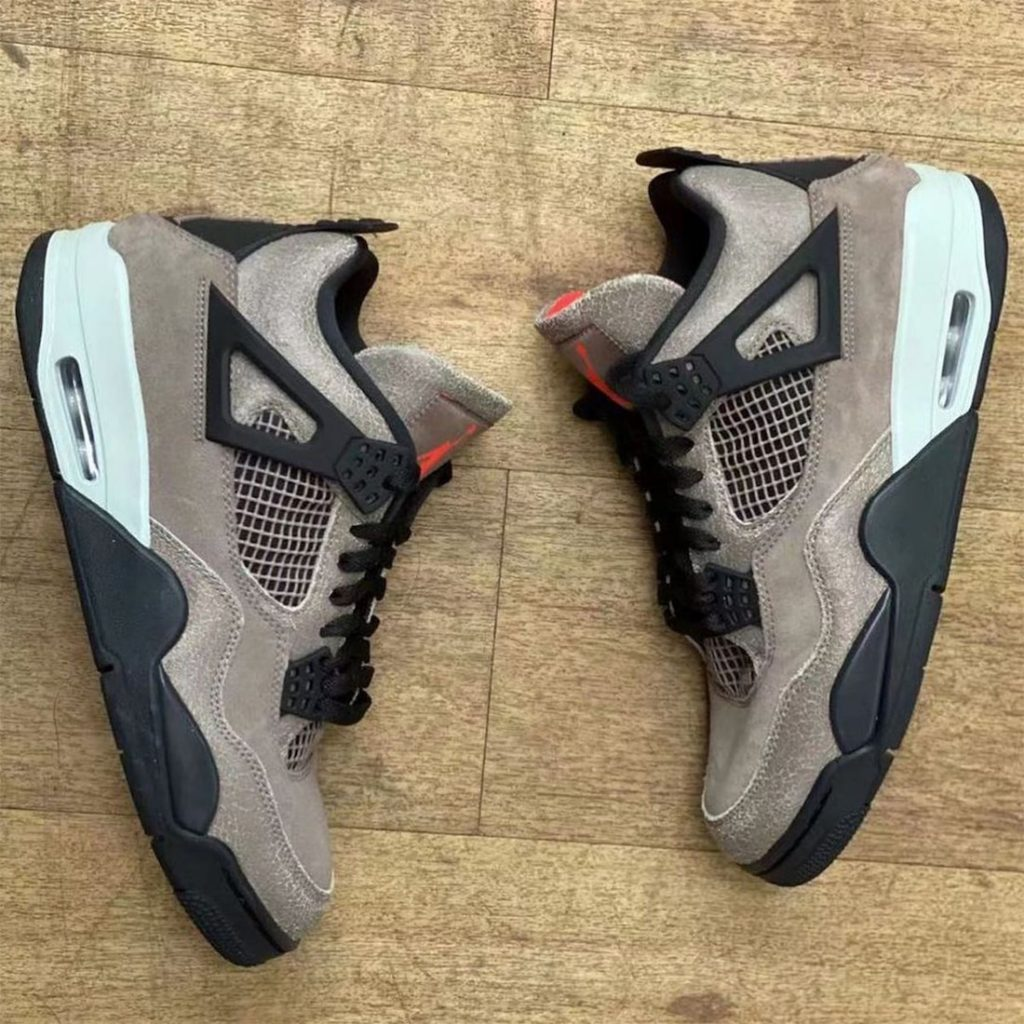 Air-Jordan-4-Taupe-Haze-DB0732-200-Release-Date-Pricing-1