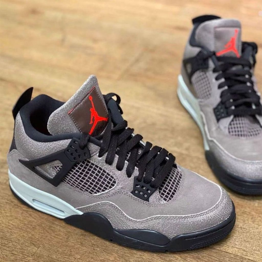 Air-Jordan-4-Taupe-Haze-DB0732-200-Release-Date-Pricing