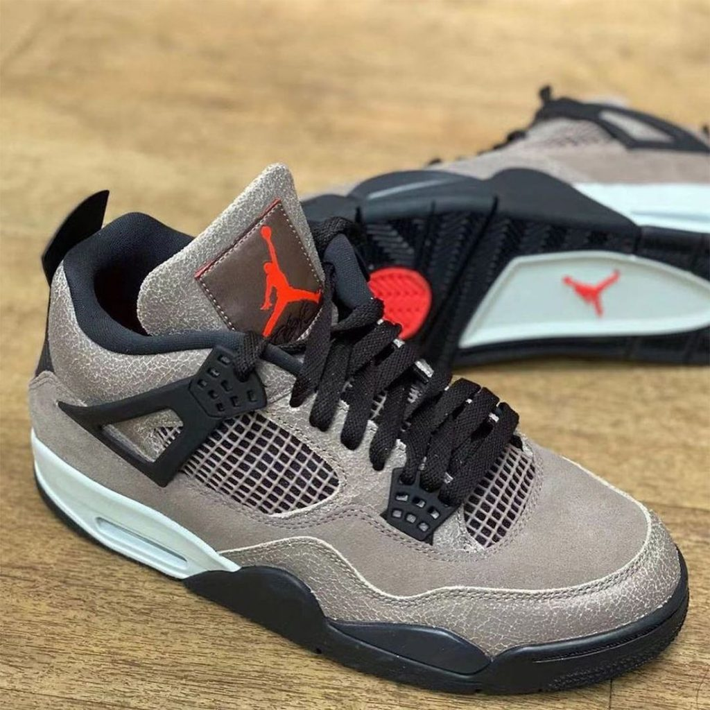 Air-Jordan-4-Taupe-Haze-DB0732-200-Release-Date-Pricing-3