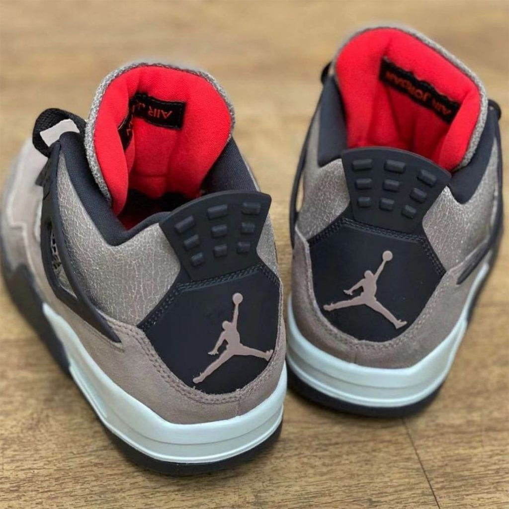 Air-Jordan-4-Taupe-Haze-DB0732-200-Release-Date-Pricing-4