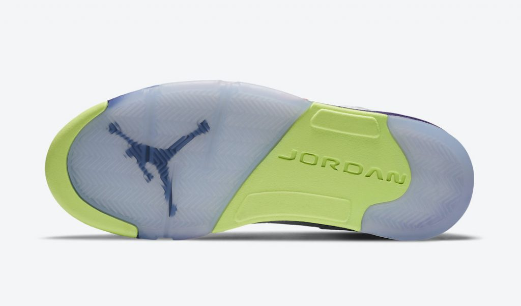 Air-Jordan-5-Alternate-Bel-Air-DB3335-100-Release-Date-Price-1