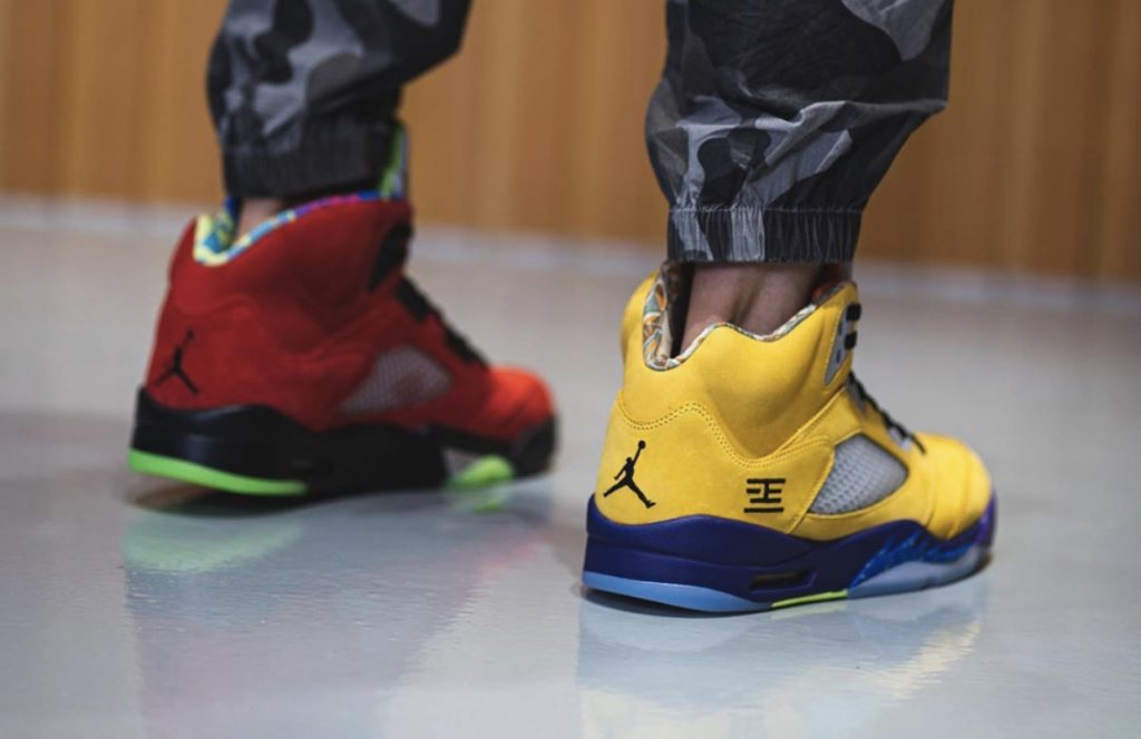 Air-Jordan-5-What-The-CZ5725-700-Release-Date-On-Feet-9
