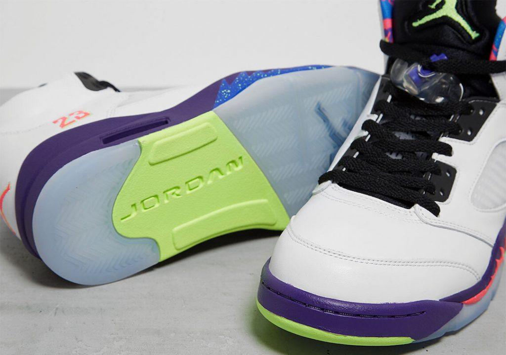 Alternate-Bel-Air-Air-Jordan-5-Fresh-Prince-DB3335-100-Release-Date-4