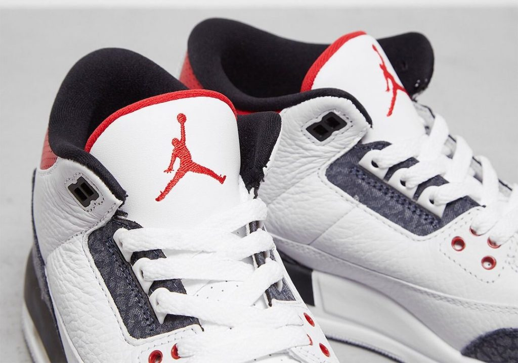 Fire-Red-Air-Jordan-3-Denim-CZ6431-100-Release-Date-2