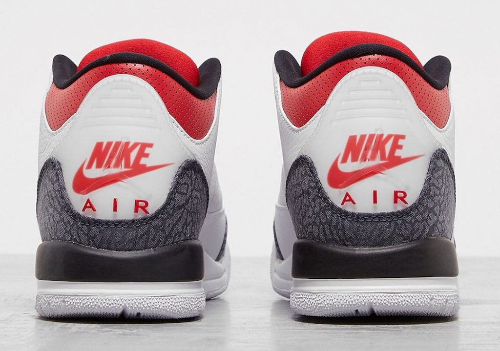 Fire-Red-Air-Jordan-3-Denim-CZ6431-100-Release-Date-3