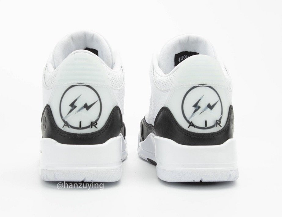 Fragment-Air-Jordan-3-White-Black-DA3595-100-Release-Date-Pricing-1