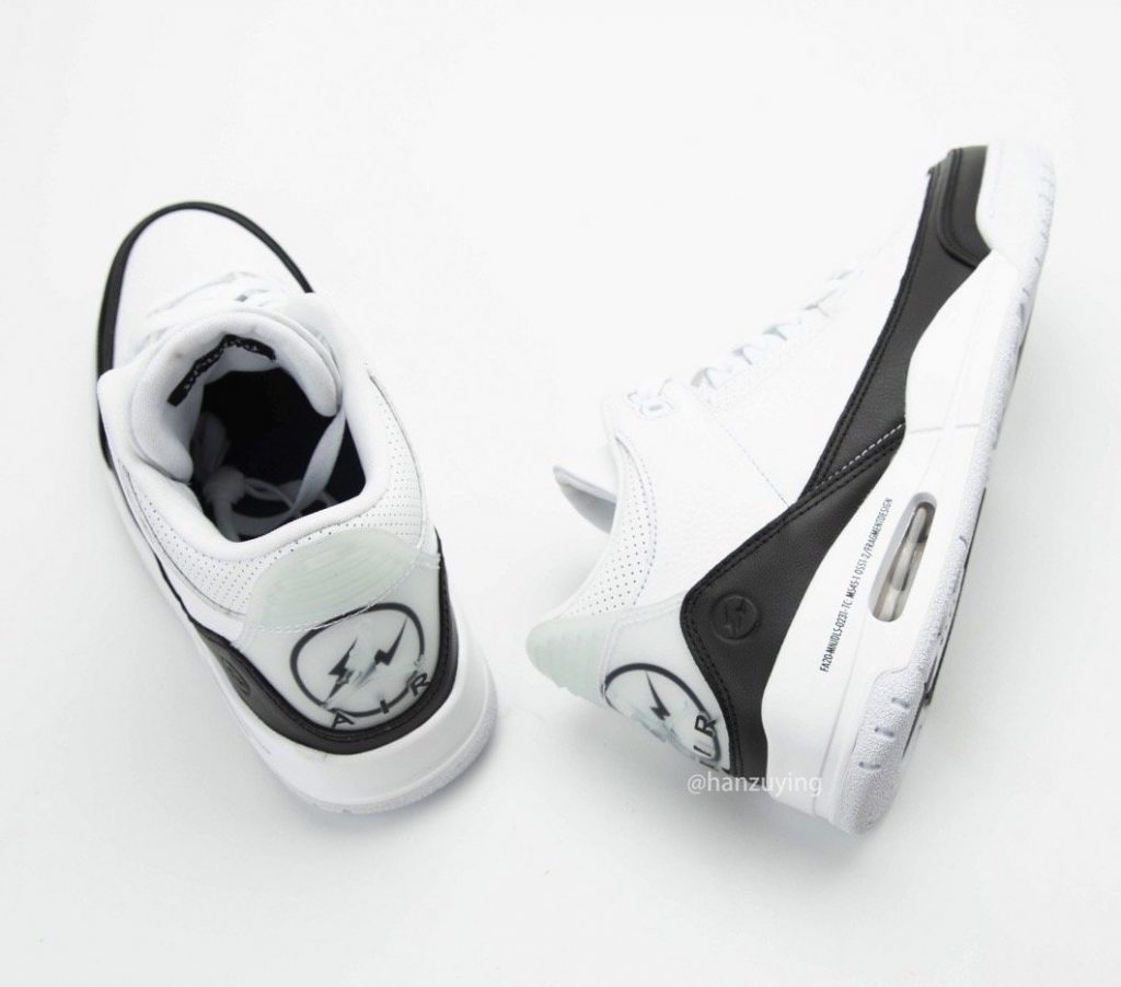 Fragment-Air-Jordan-3-White-Black-DA3595-100-Release-Date-Pricing-7