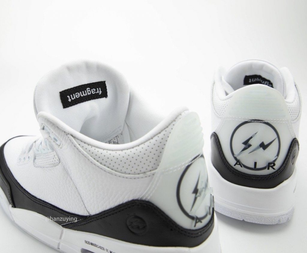 Fragment-Air-Jordan-3-White-Black-DA3595-100-Release-Date-Pricing-8