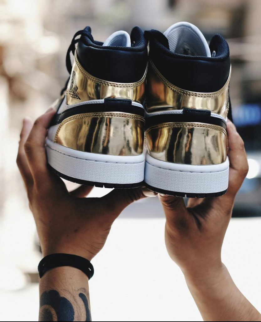 Air-Jordan-1-Mid-White-Metallic-Gold-Release-Date-3