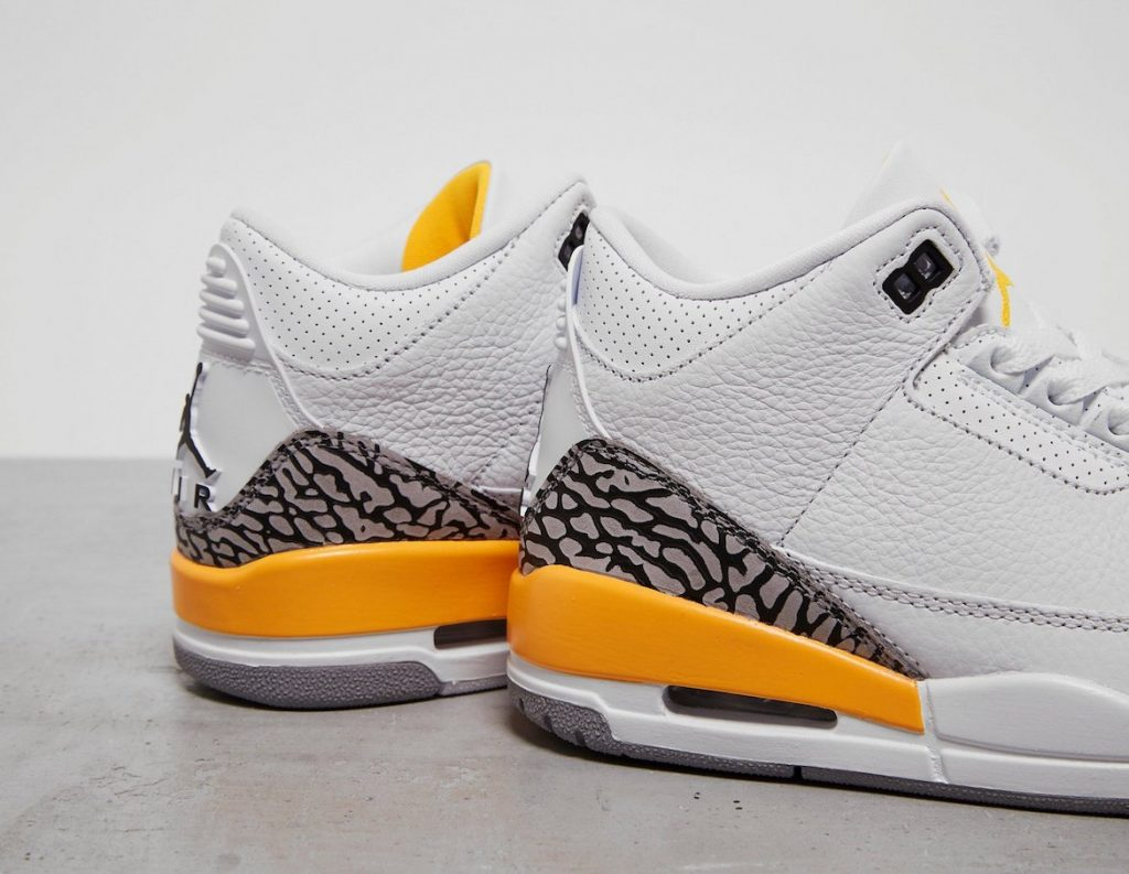 Laser-Orange-Air-Jordan-3-Womens-CK9246-108-Release-Date-3