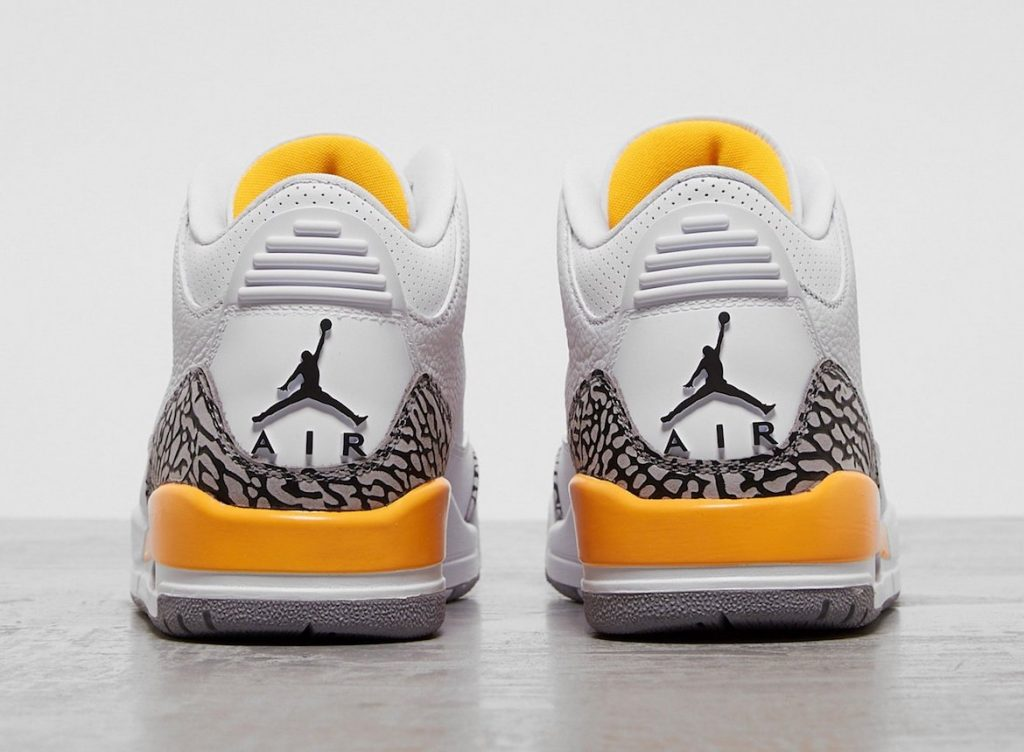 Laser-Orange-Air-Jordan-3-Womens-CK9246-108-Release-Date-4