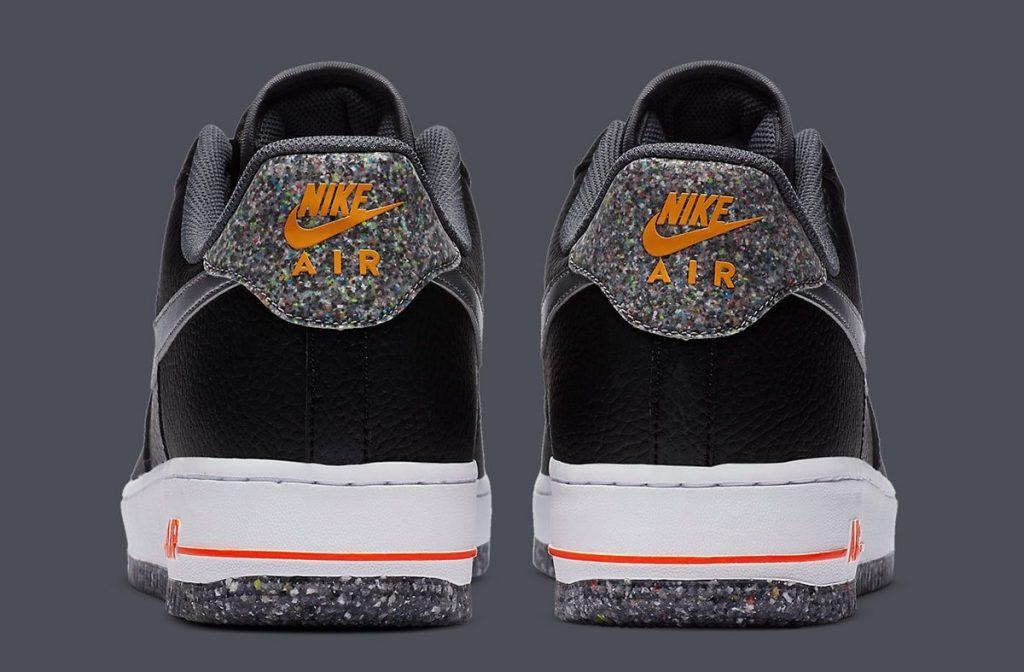 Nike-Air-Force-1-Crater-Black-DA4676-001-5