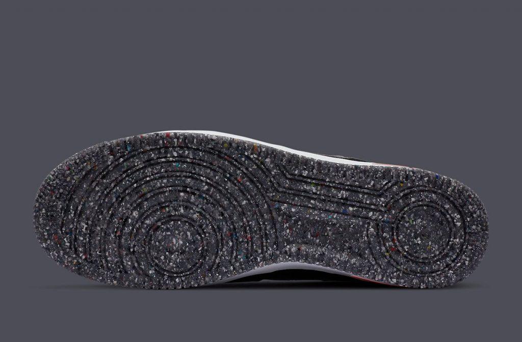 Nike-Air-Force-1-Crater-Black-DA4676-001-6