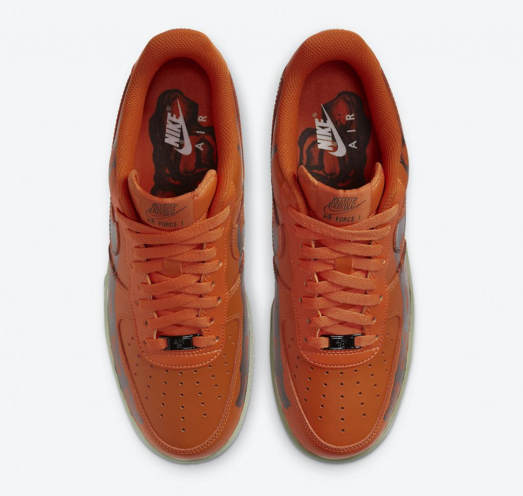 Nike-Air-Force-1-Orange-Skeleton-CU8067-800-Release-Date-3