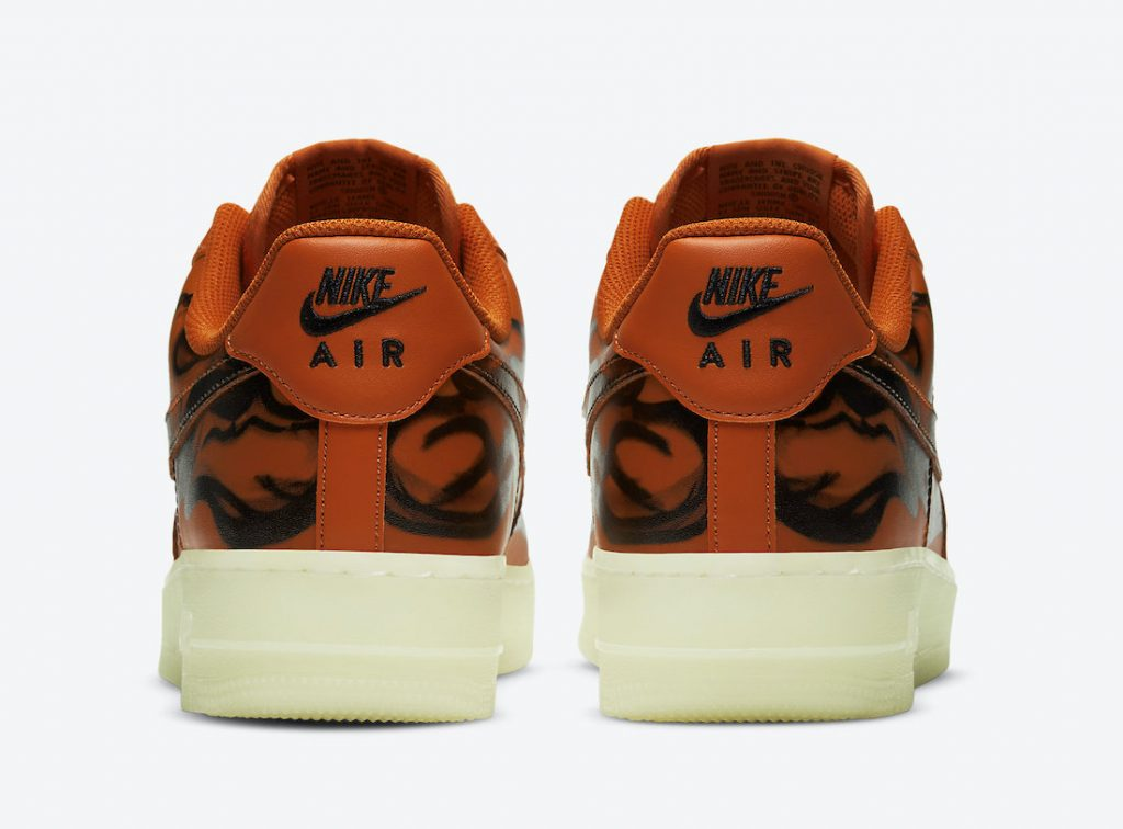 Nike-Air-Force-1-Orange-Skeleton-CU8067-800-Release-Date-5