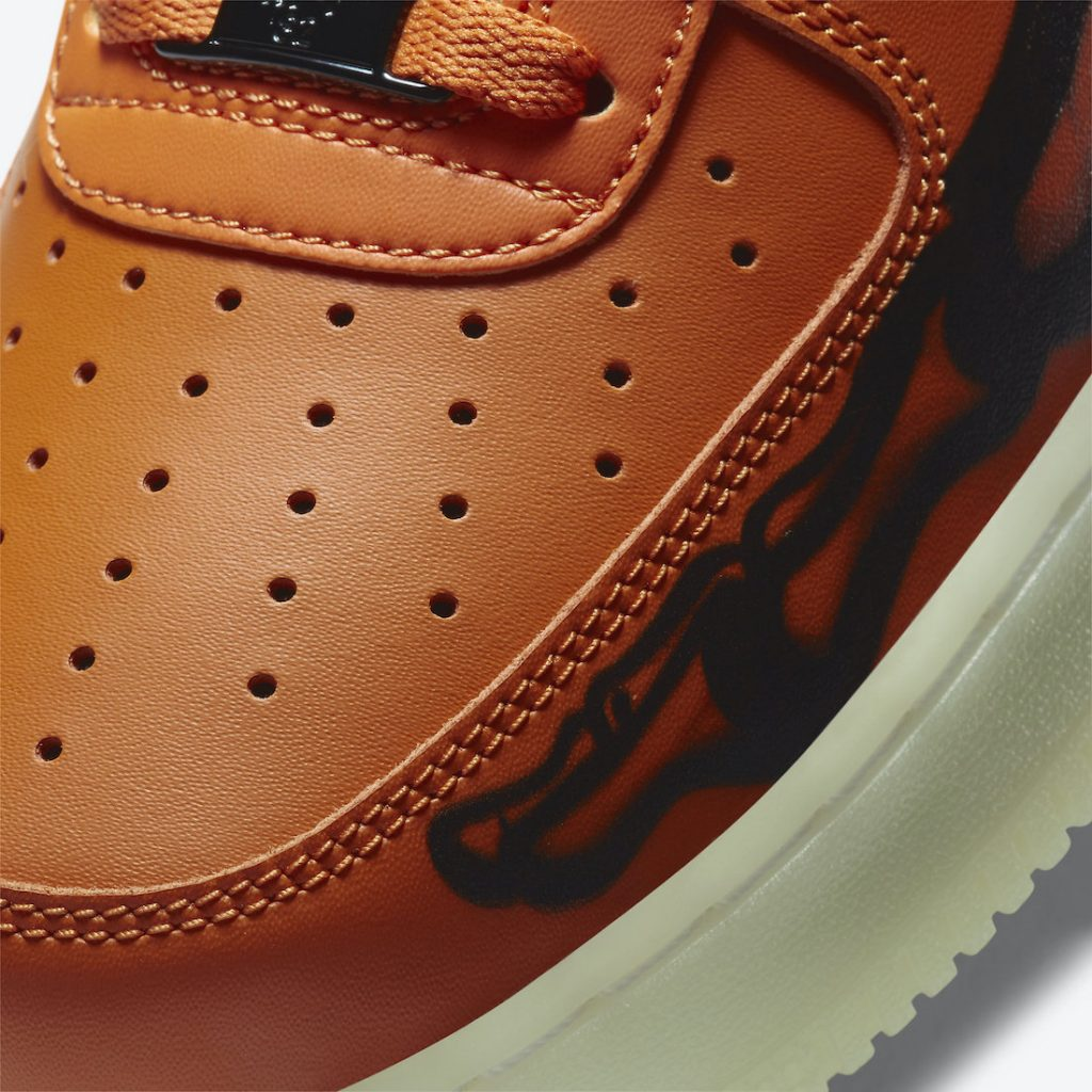 Nike-Air-Force-1-Orange-Skeleton-CU8067-800-Release-Date-6