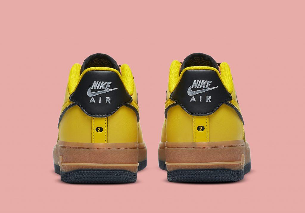 Nike-Air-Force-1-Quality-Made-CZ7948_700-5