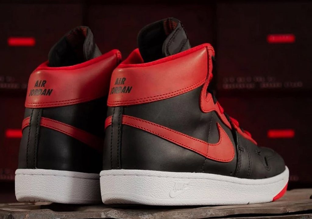 Nike-Air-Ship-OG-Banned-2020-Release-Date-1
