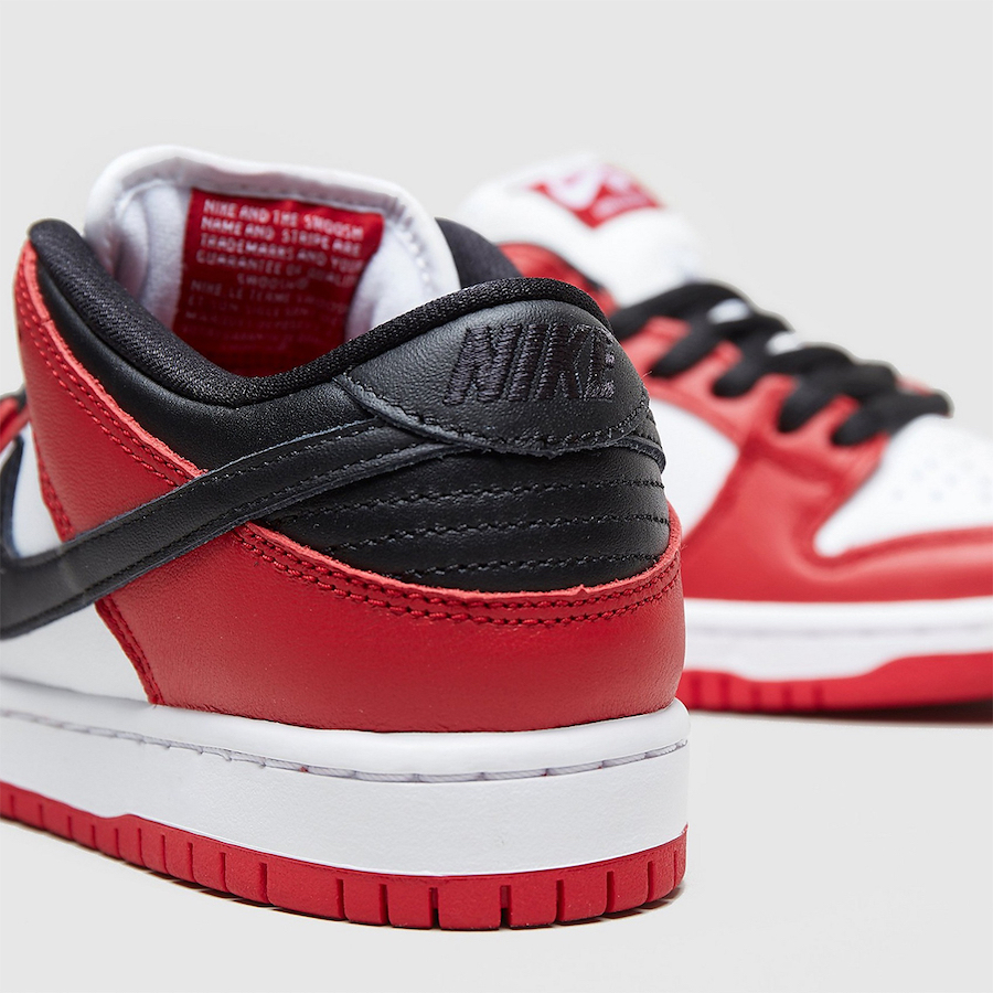 Nike-SB-Dunk-Low-Chicago-Release-Date-3