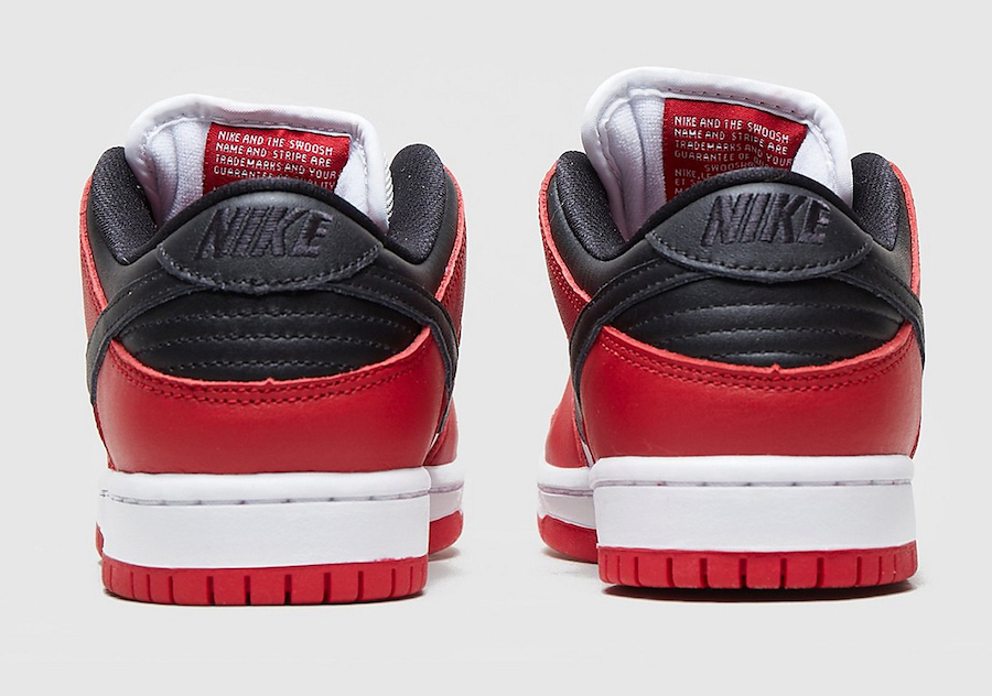 Nike-SB-Dunk-Low-Chicago-Release-Date-4