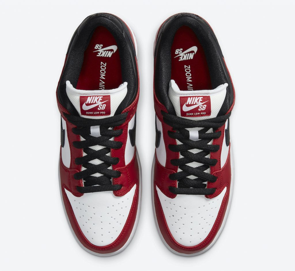 Nike-SB-Dunk-Low-Pro-Chicago-BQ6817-600-Release-Date-3