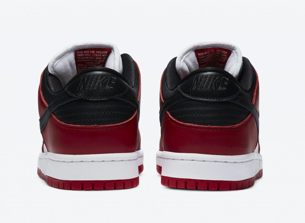 Nike-SB-Dunk-Low-Pro-Chicago-BQ6817-600-Release-Date-5