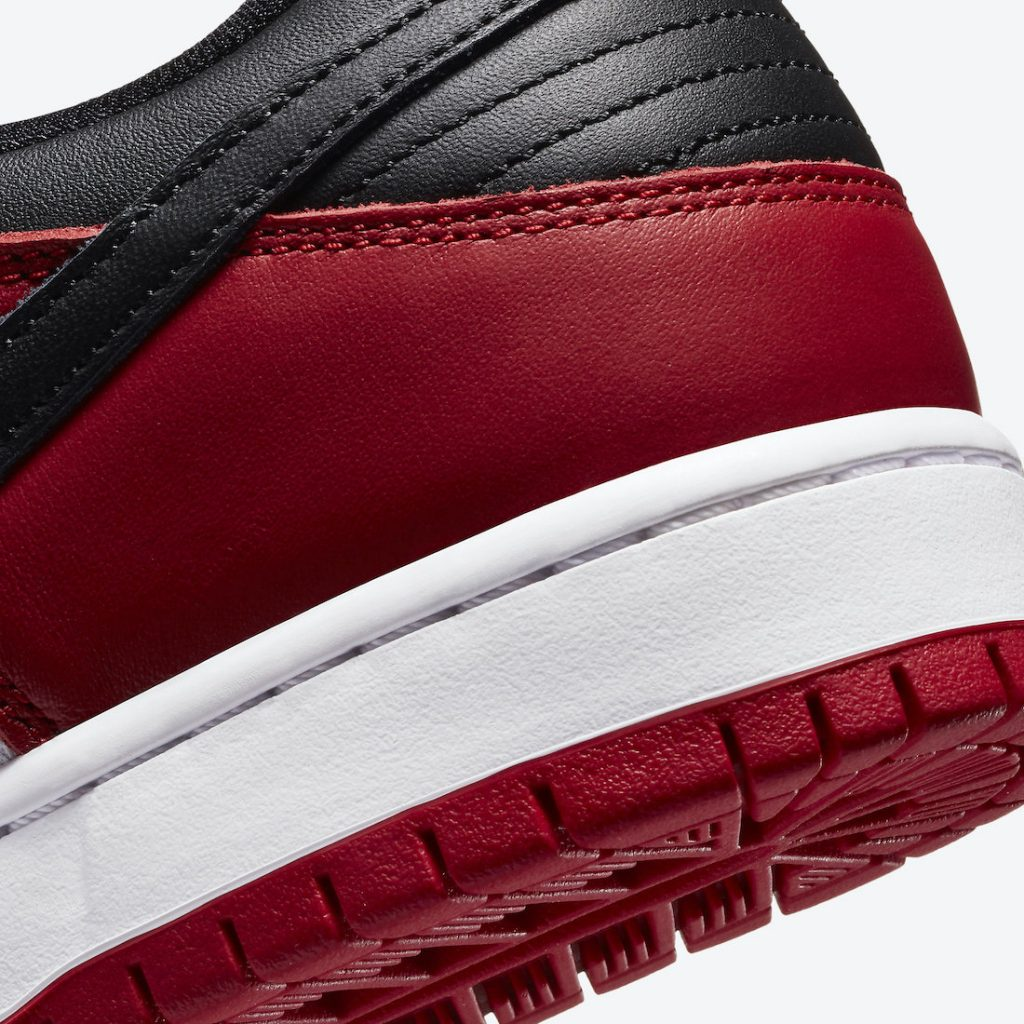 Nike-SB-Dunk-Low-Pro-Chicago-BQ6817-600-Release-Date-7