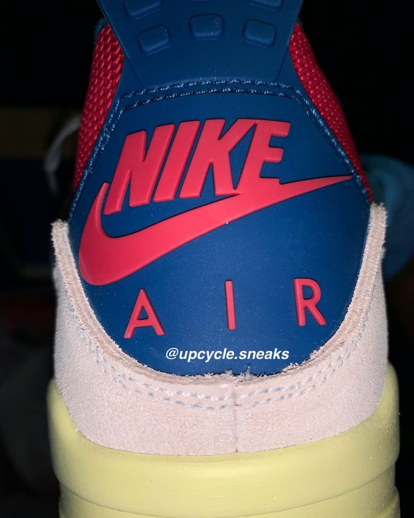 Union-Air-Jordan-4-Guava-Ice-Light-Bone-Brigade-Blue-Light-Fusion-Red-DC9533-800-Release-Date-3