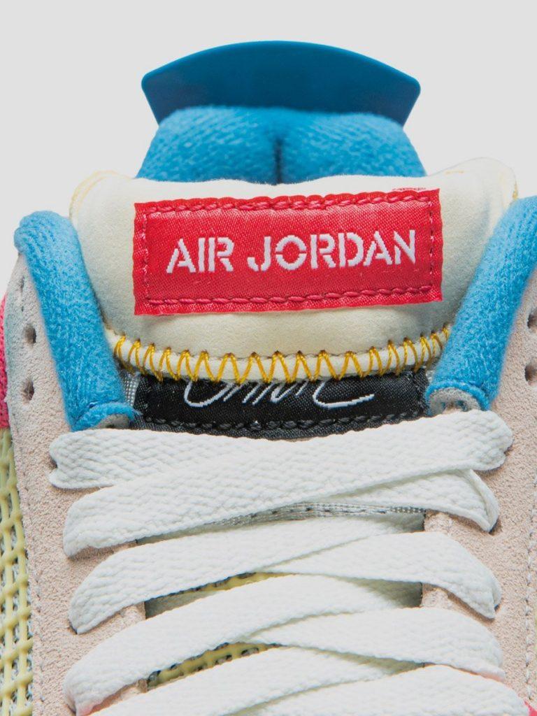 Union-LA-Air-Jordan-4-Guava-Release-Date-7