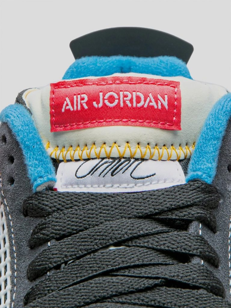 Union-LA-Air-Jordan-4-Off-Noir-Release-Date-6