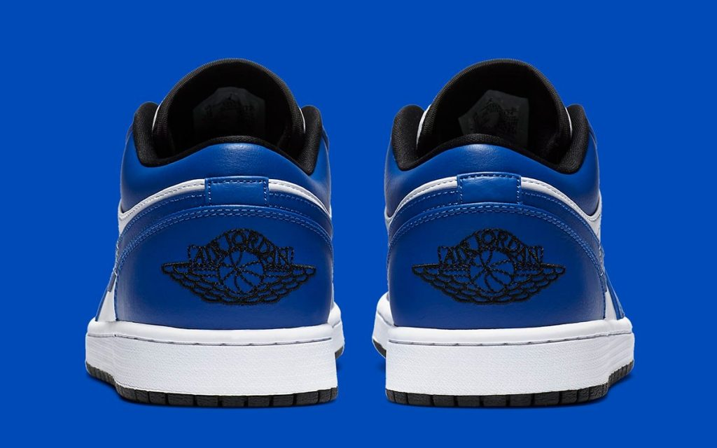 air-jordan-1-low-game-royal-release-553558-124-date-5