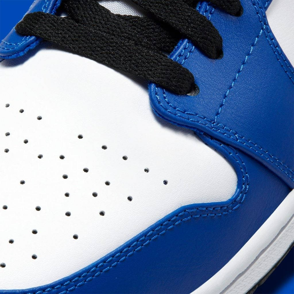 air-jordan-1-low-game-royal-release-553558-124-date-7