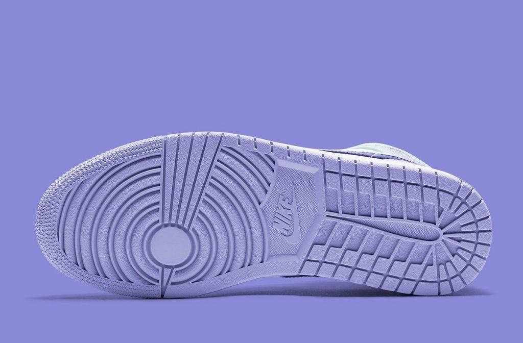 air-jordan-1-mid-purple-aqua-554724-500-release-date-2