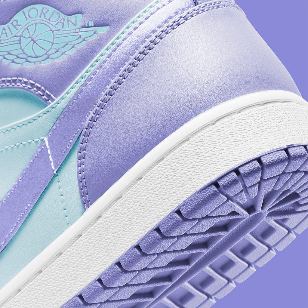air-jordan-1-mid-purple-aqua-554724-500-release-date-4