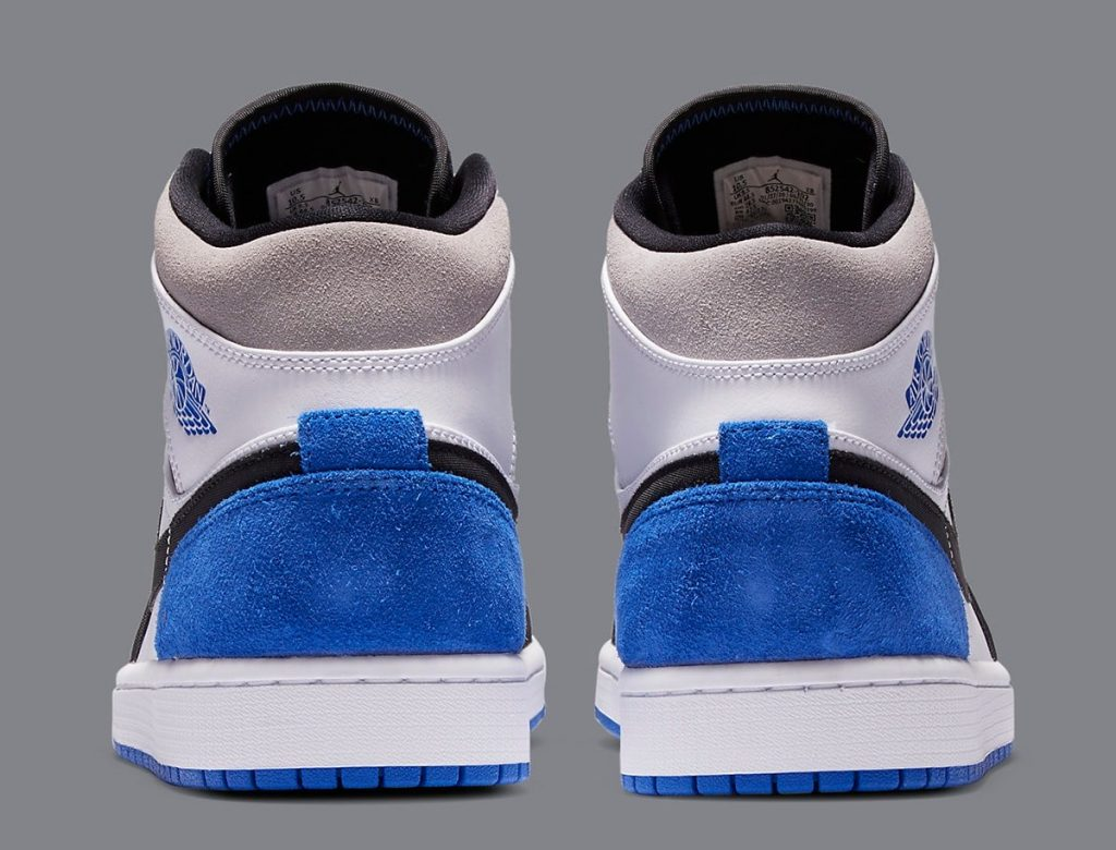 air-jordan-1-mid-union-black-white-blue-852542-102-5