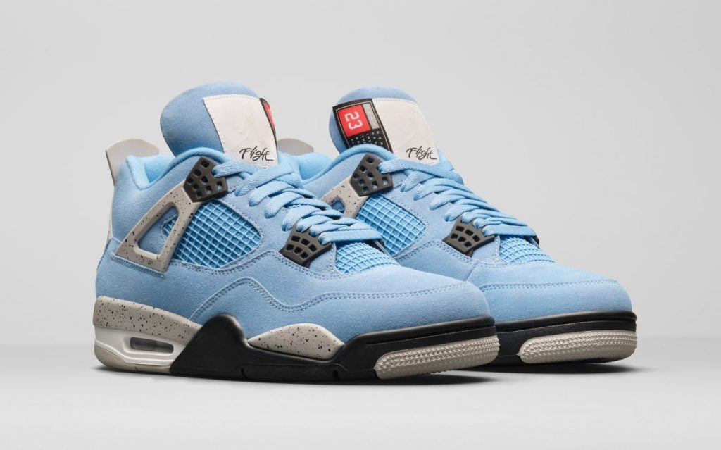 air-jordan-4-university-blue-ct8527-400-release-date-1