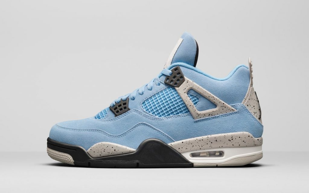 air-jordan-4-university-blue-ct8527-400-release-date-2
