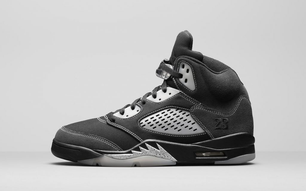 air-jordan-5-anthracite-db0731-001-release-date-2-1200x749
