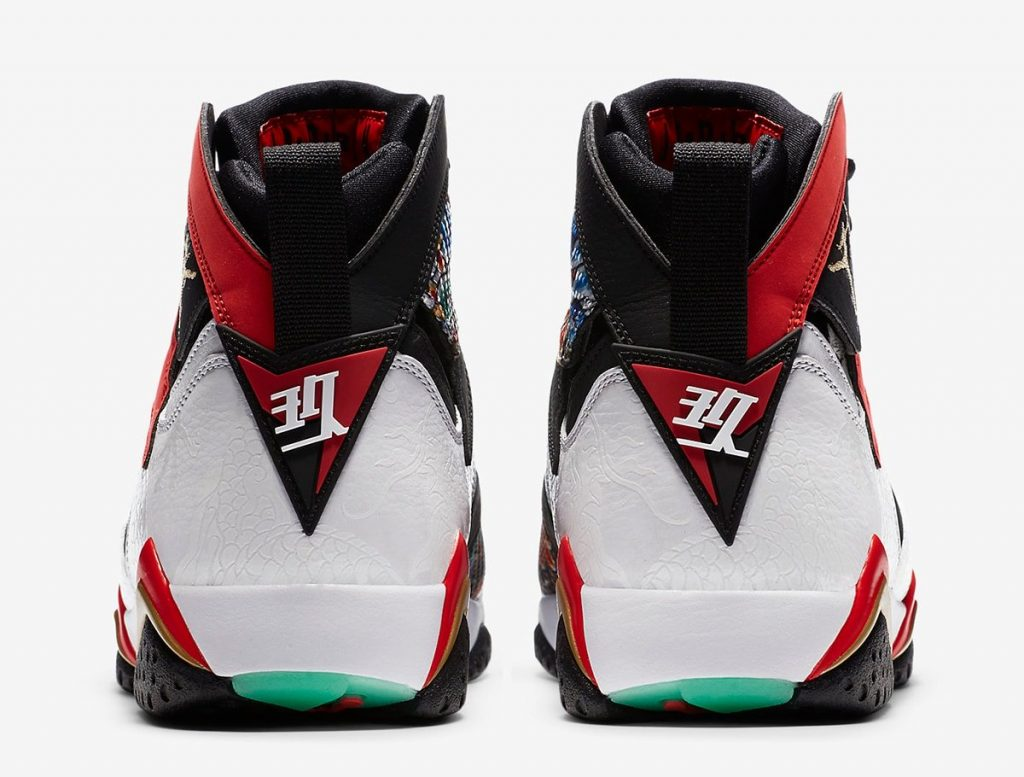 air-jordan-7-china-CW2805-160-white-black-red-gold-release-date-5