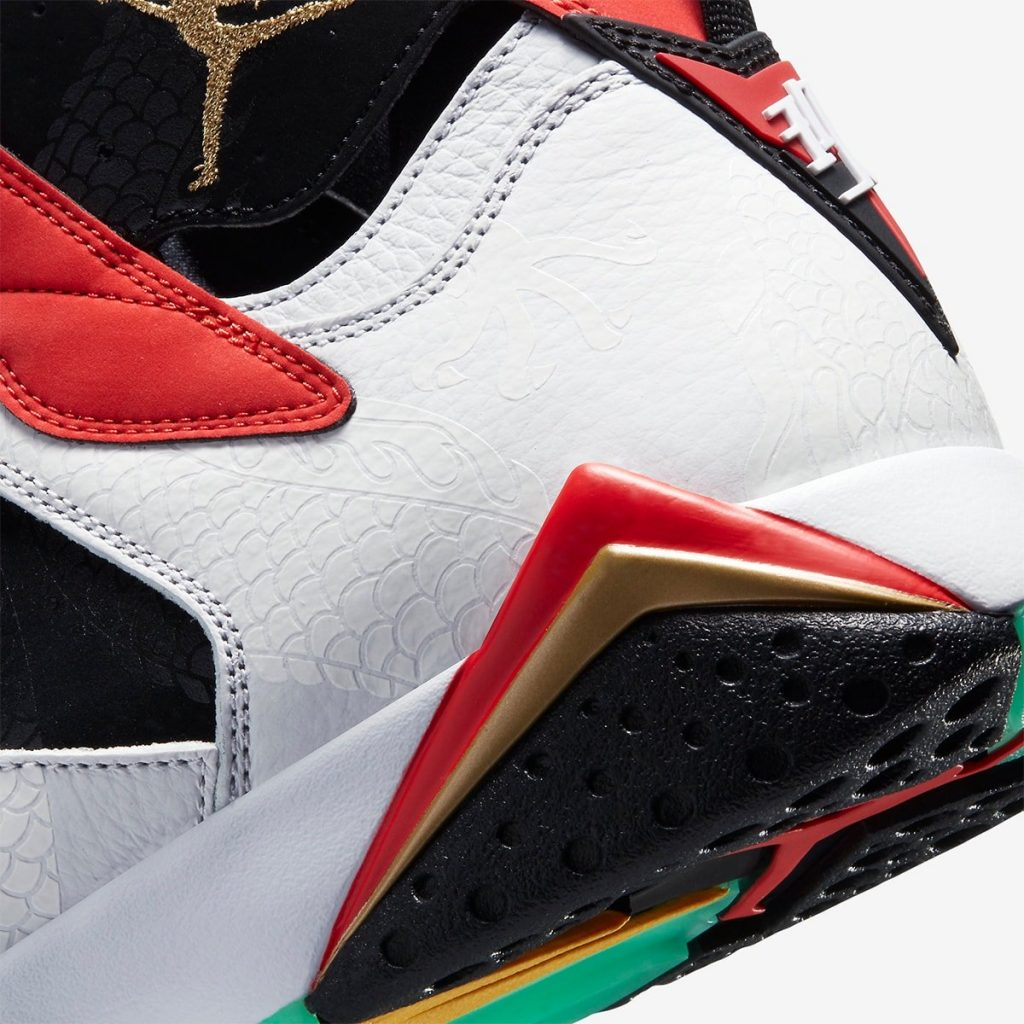 air-jordan-7-china-CW2805-160-white-black-red-gold-release-date-8