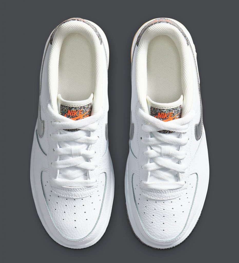 nike-air-force-1-crater-white-silver-db1558-100-release-date-4