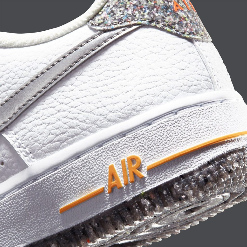 nike-air-force-1-crater-white-silver-db1558-100-release-date-8