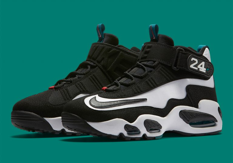 Nike-Air-Griffey-Max-1-Freshwater-DD8558-100-2021-Release-Date-3