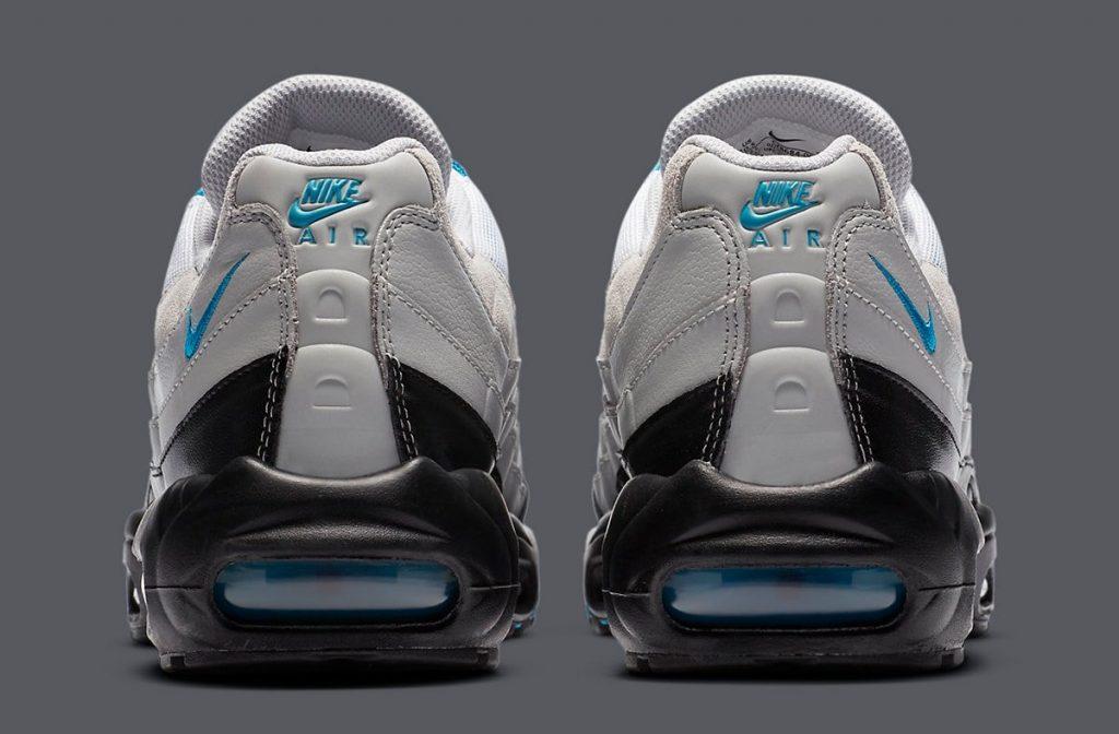 nike-air-max-95-laser-blue-cz8684-001-release-date-4-1
