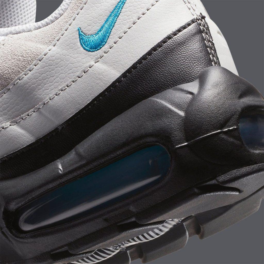 nike-air-max-95-laser-blue-cz8684-001-release-date-9