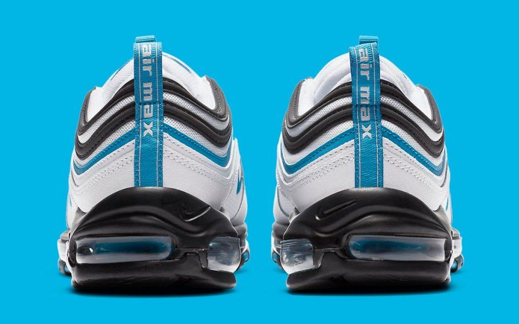 nike-air-max-97-laser-blue-cz8682-001-release-date-5