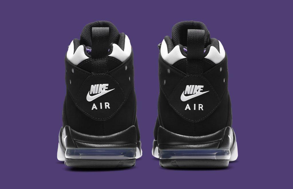 nike-air-max-cb-94-varsity-purple-cz7871-001-heel