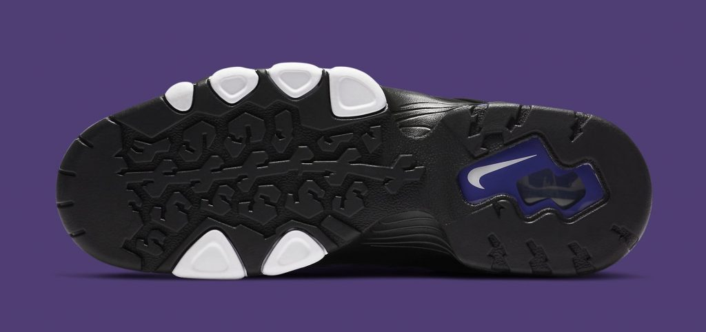 nike-air-max-cb-94-varsity-purple-cz7871-001-outsole