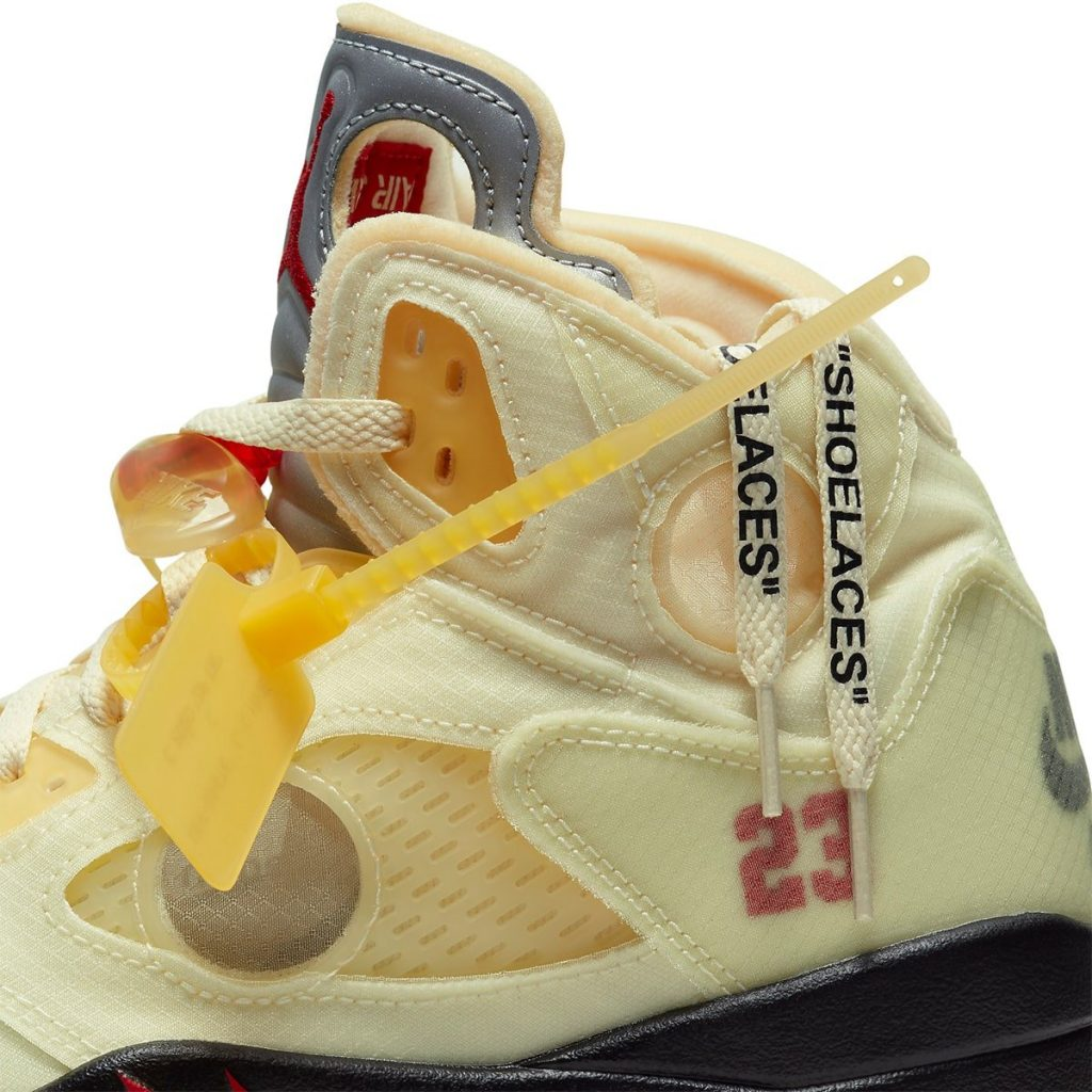 off-white-air-jordan-5-fire-red-dh8565-100-release-date-11